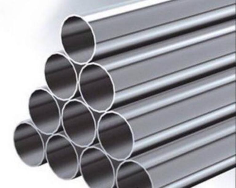 壓接不銹鋼被覆管
